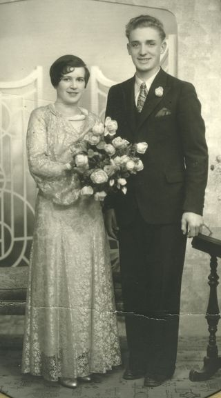 Wedding Photo 2-1